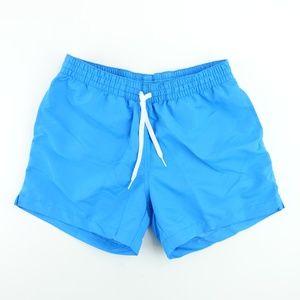 Chubbies Men Swim Trunks Short Waist A69